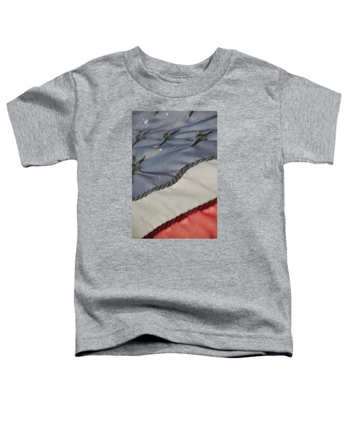 Faded Glory Toddler T-Shirt