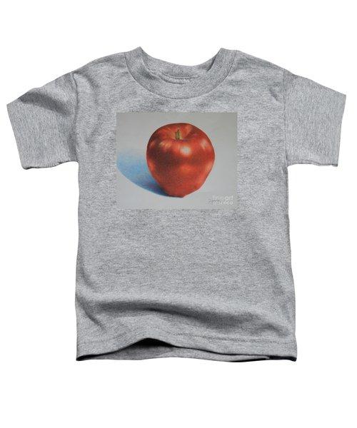 Gala Toddler T-Shirt