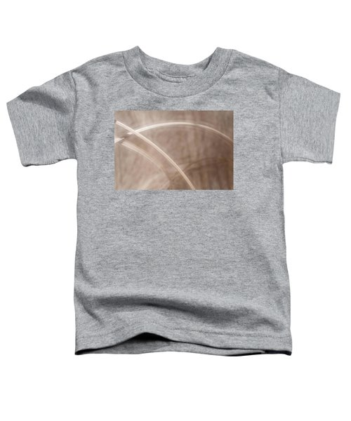 Grass - Abstract 2 Toddler T-Shirt