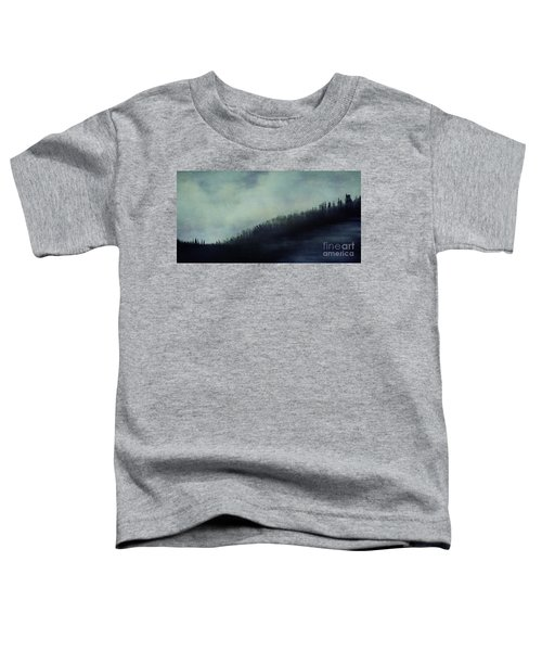 Hillcrest Toddler T-Shirt