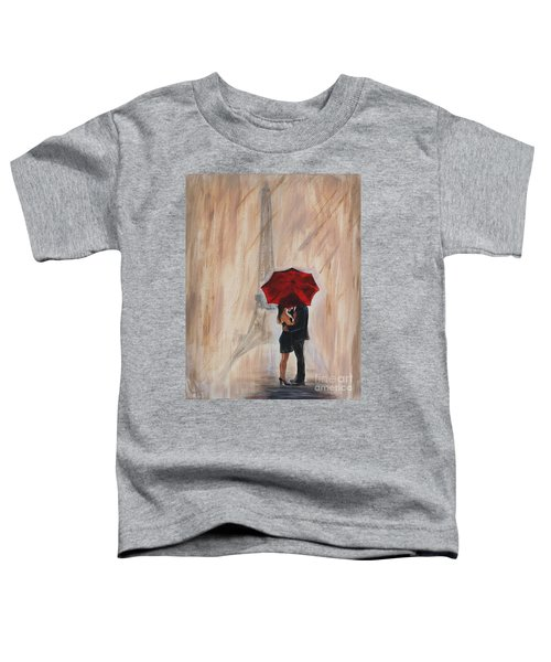 I'm Yours Toddler T-Shirt