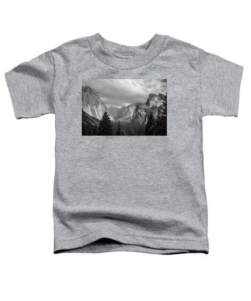Inspiration Toddler T-Shirt