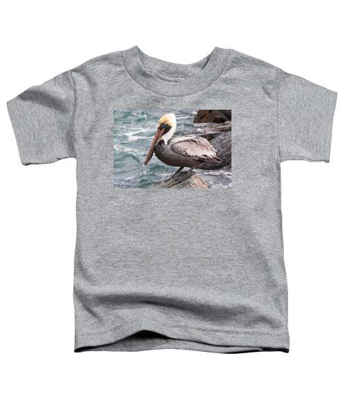 Just Hanging Toddler T-Shirt