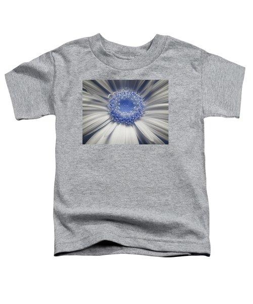 Lunar Daisy Toddler T-Shirt