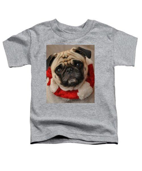 Maggie Girl Toddler T-Shirt