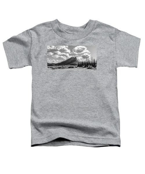 Majestic Drive Toddler T-Shirt