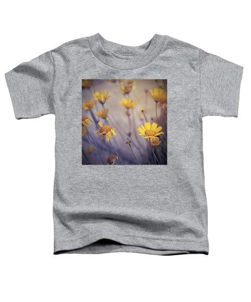 May Daze Toddler T-Shirt