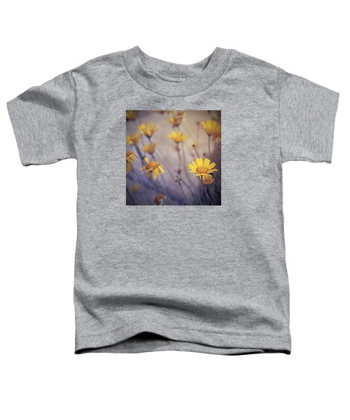 May Daze Toddler T-Shirt