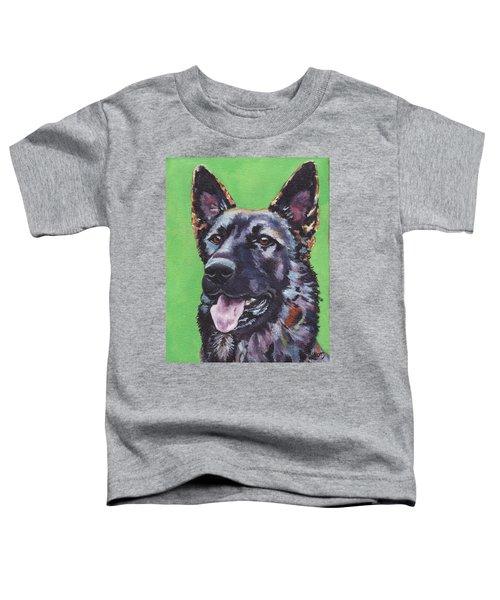 Maya Toddler T-Shirt