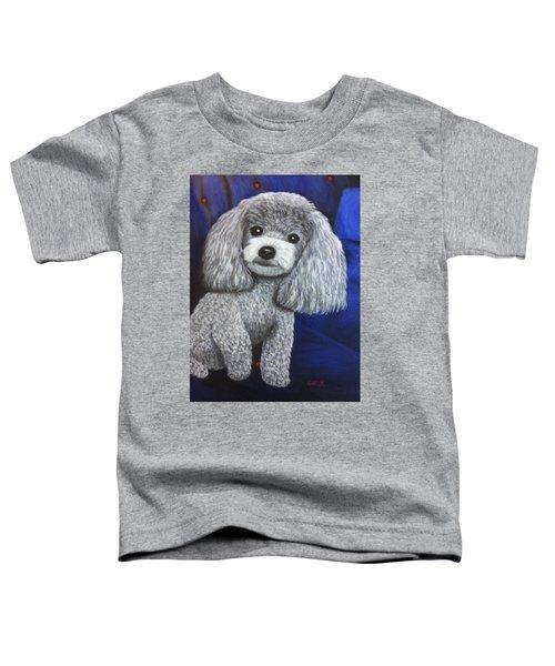 Minnie Toddler T-Shirt
