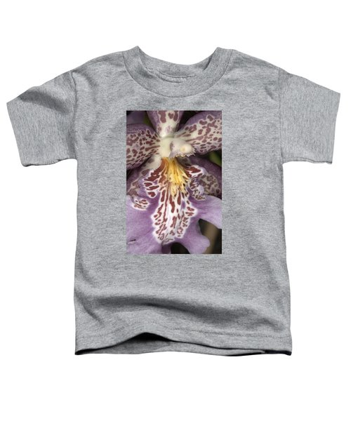 Orchid 483 Toddler T-Shirt