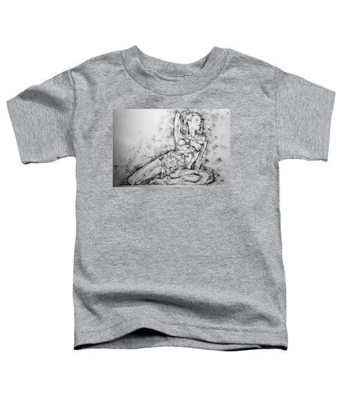 Page 33 Toddler T-Shirt