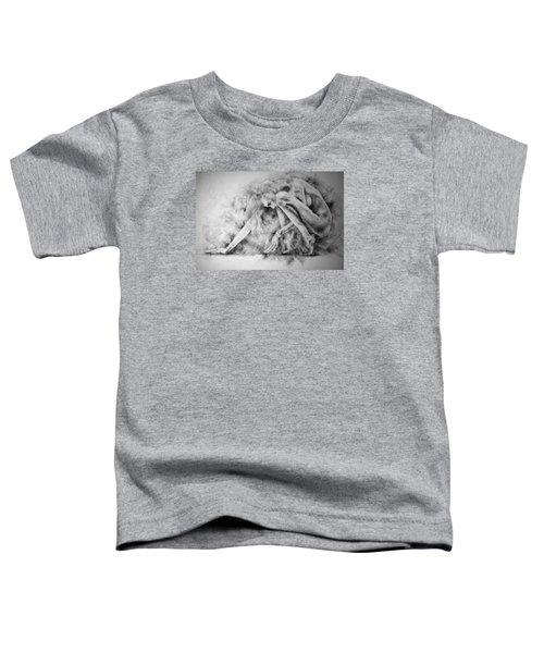 Page 5 Toddler T-Shirt