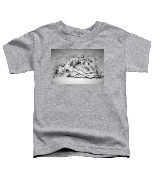Page 6 Toddler T-Shirt
