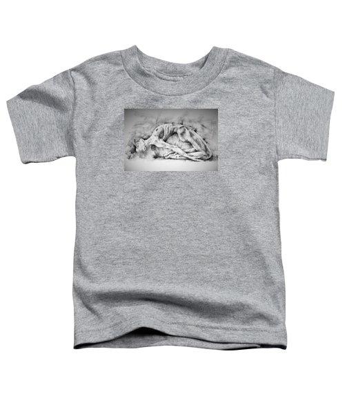 Page 6 Toddler T-Shirt