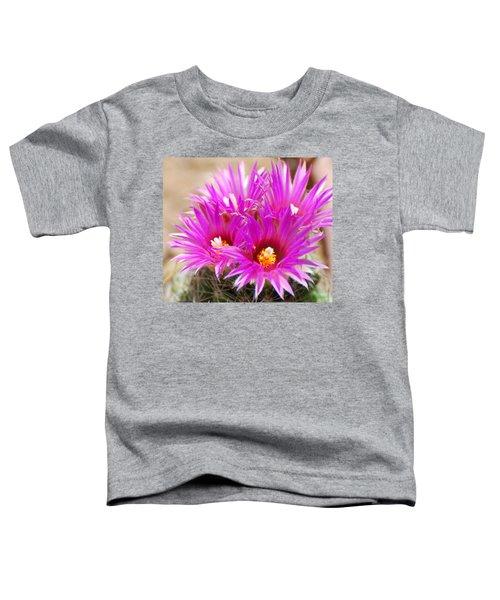 Pincushion Toddler T-Shirt