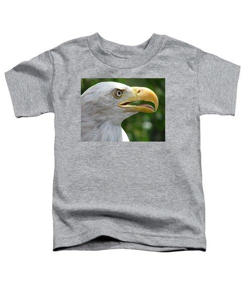 Pride Toddler T-Shirt