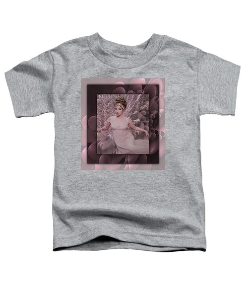 Remembrance Toddler T-Shirt