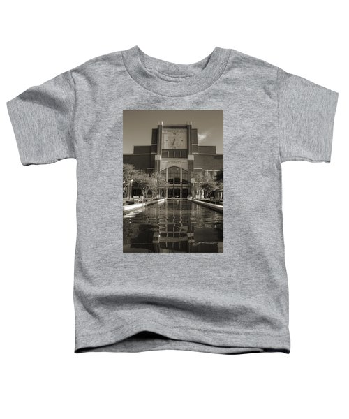 Six Thirty Three Toddler T-Shirt