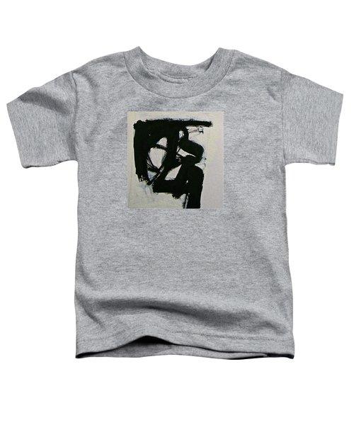 Sketchbook 3 Pg 19  Toddler T-Shirt