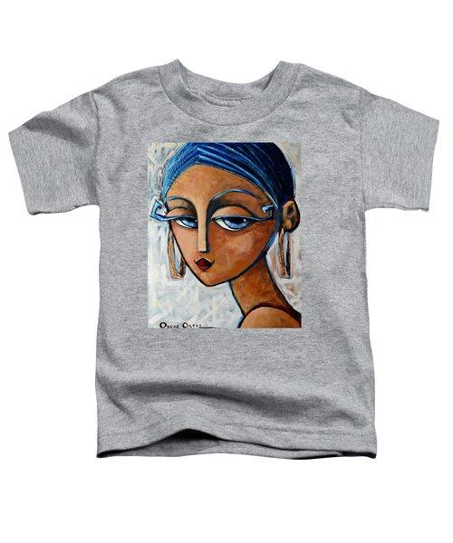 Sofia Toddler T-Shirt