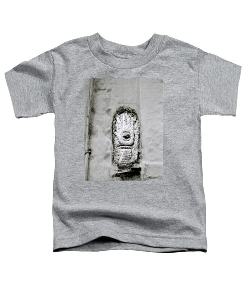Spiritual India Toddler T-Shirt
