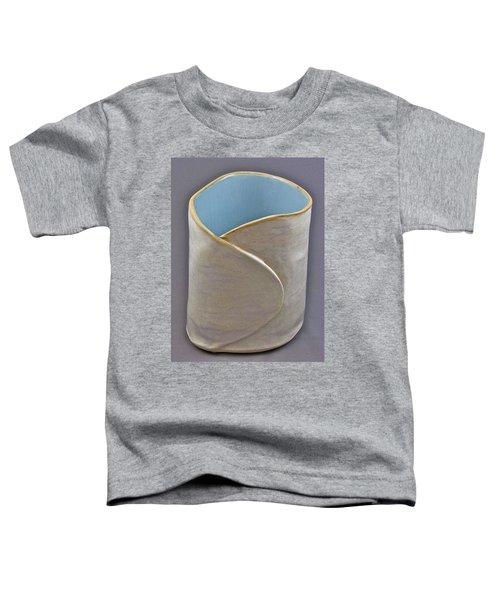 Spontaneous 07-023 Toddler T-Shirt