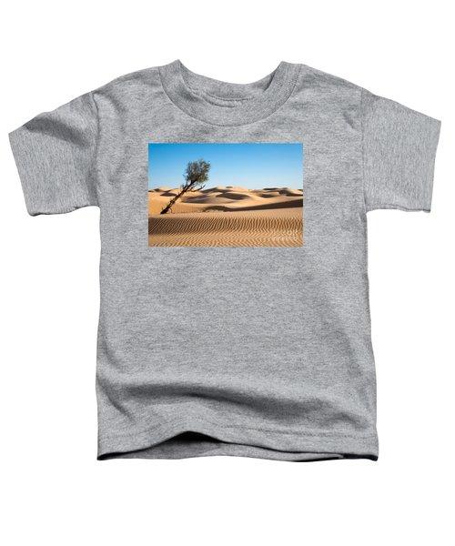 Surviving Toddler T-Shirt