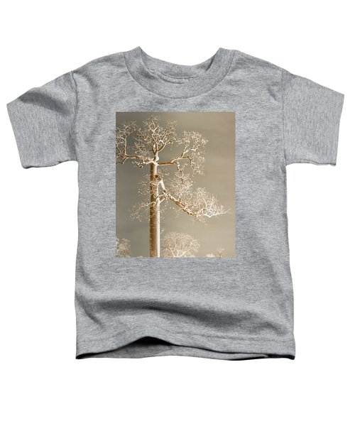 The Dreaming Tree Toddler T-Shirt