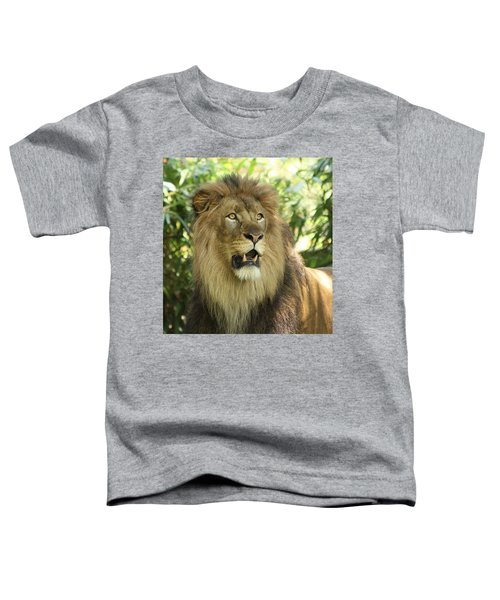 The Lion King Toddler T-Shirt