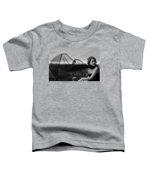 Thinking Of You Toddler T-Shirt