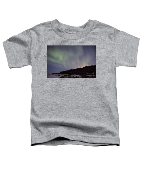 Traces Of Dreams Toddler T-Shirt