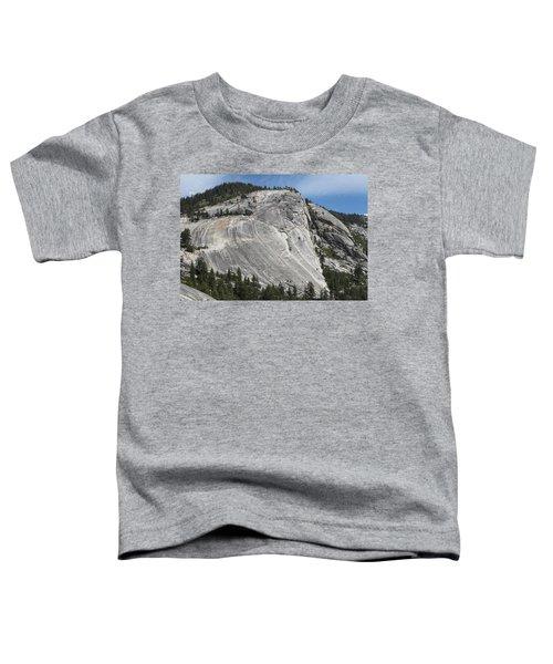 Water Marks Toddler T-Shirt