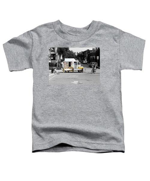 Bene Bene Toddler T-Shirt