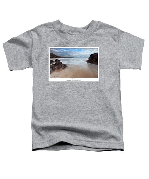Broadhaven Toddler T-Shirt