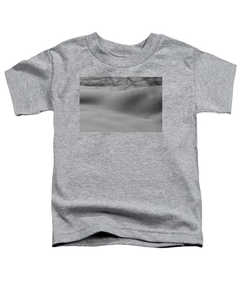 Erotic Dream About Summer Toddler T-Shirt