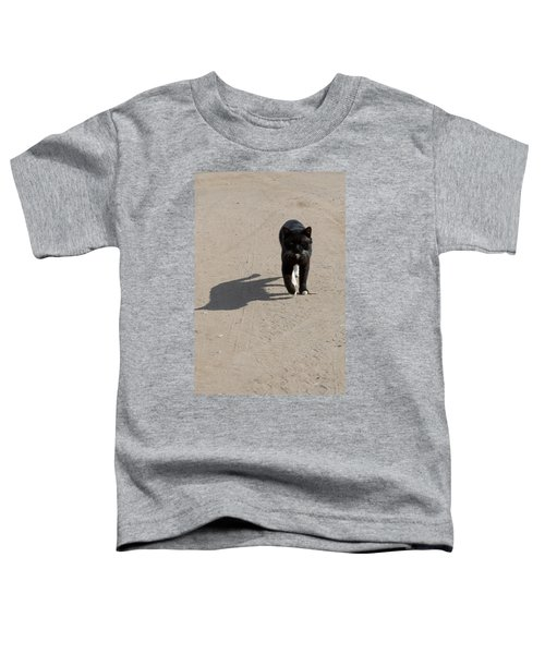 Owner Toddler T-Shirt