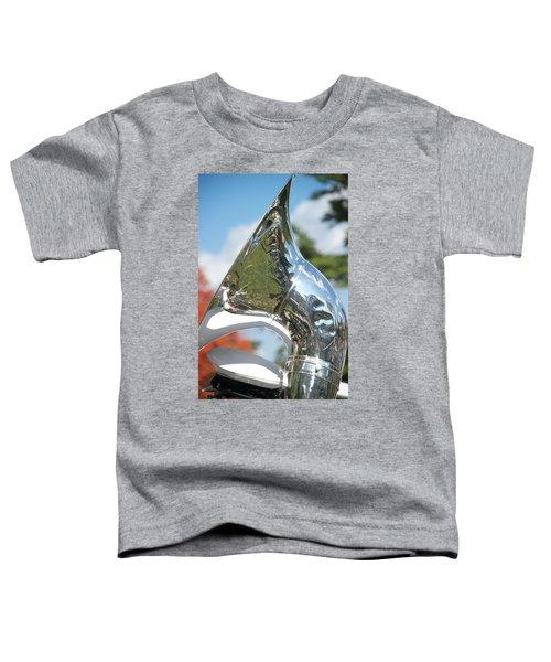 Sousa Toddler T-Shirt