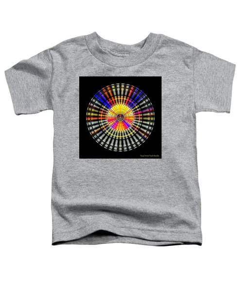 #021020162 Toddler T-Shirt