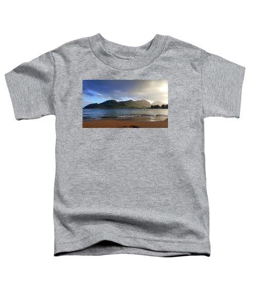 Lihue Toddler T-Shirt