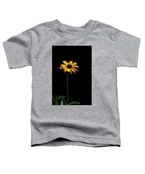 Reaching Toddler T-Shirt
