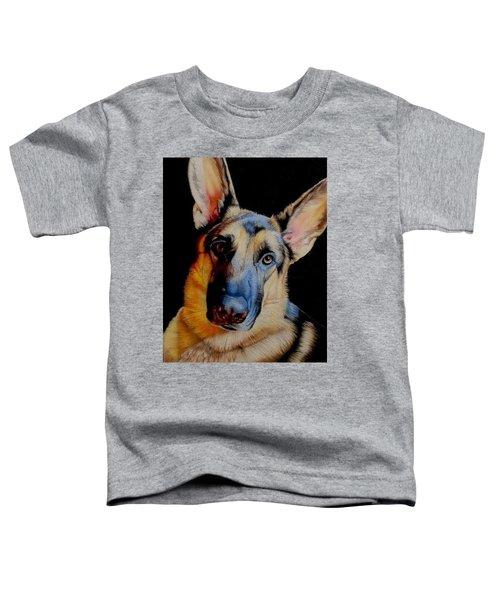 Seamus Toddler T-Shirt