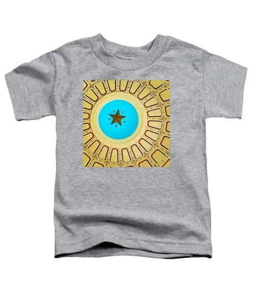 Sunday Morning Photoshopping -the Toddler T-Shirt