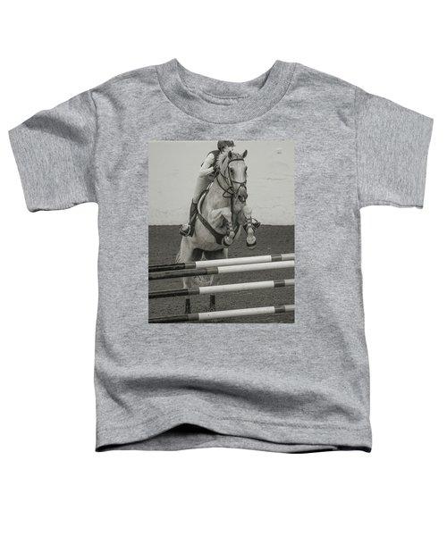 Take Me Higher Toddler T-Shirt