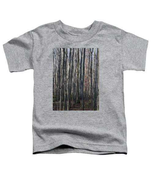 Treez Toddler T-Shirt