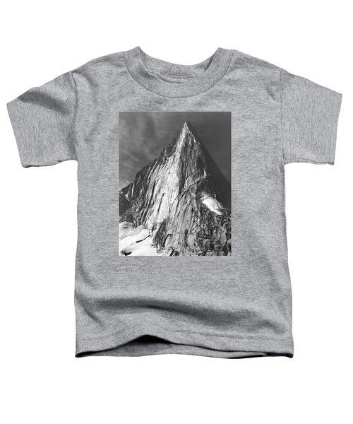 102756 Bugaboo Spire Toddler T-Shirt
