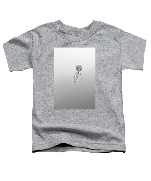 160702-0844 Toddler T-Shirt