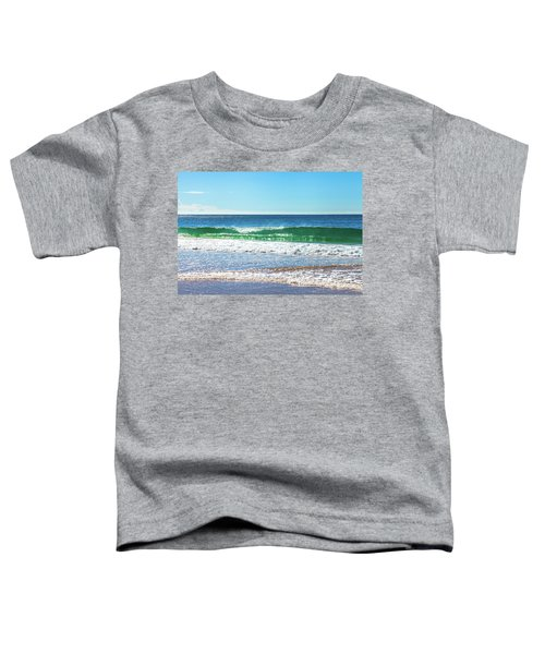Royal National Park Toddler T-Shirt