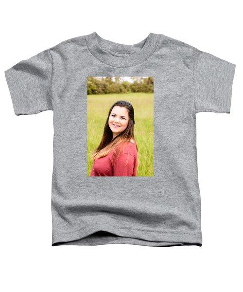 5617 Toddler T-Shirt