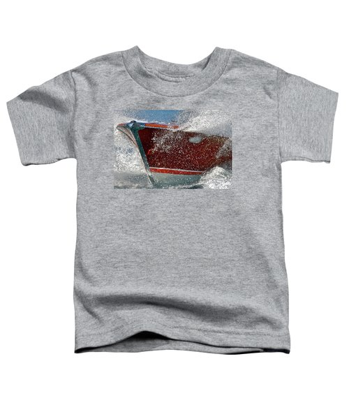 Classic Riva Toddler T-Shirt